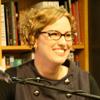 Jennifer Kate Stuller