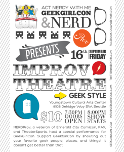 NerdProv_web_FINAL2 (2)