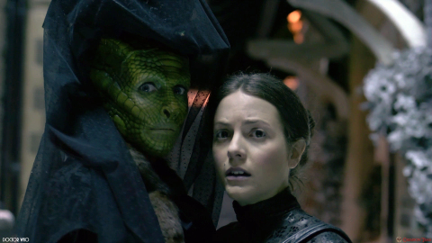 madame-vastra-and-jenny