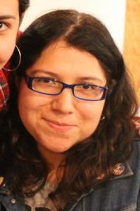 Marcela Vargas