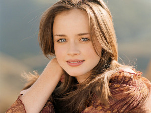 Rory-gilmore-girls-135029_1600_1200