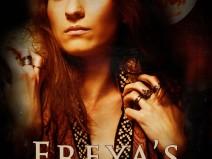 freya's gift cover