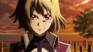 Cross_Ange_ep_03_Ange_determined_to_survive