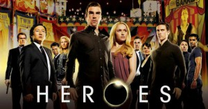 heroes-msn-return-cast-photo