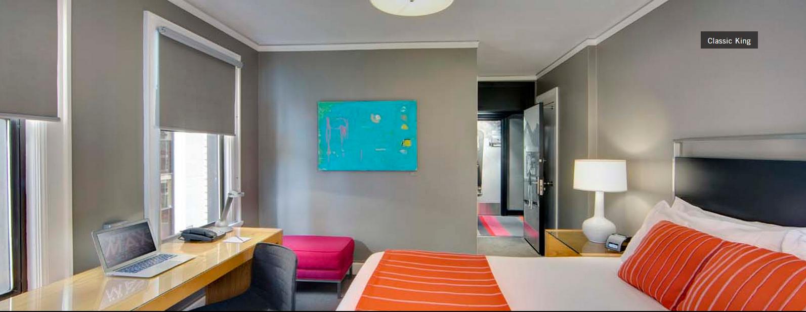 Room Double Suite Near Seattle Wa