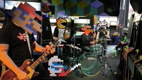 kill_screen_band_big