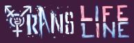 trans llifeline
