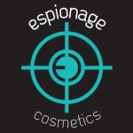 espionage_cosmetics_logo_teal-label-edit-4[1]