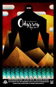 Odyssey-768x1187