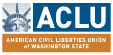 American Civil Liberties Union of Washington State