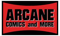 arcanecomics