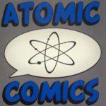 atomiccomics