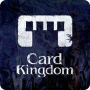 cardkingdomlogo