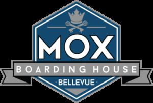 mox-logo-1-480x321