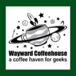 wayward-480x480