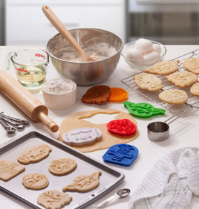 huii_sw_rebel_friends_cookie_cutters_inuse