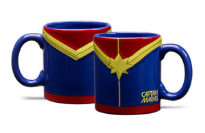 jghq_embossed_capt_marvel_mug