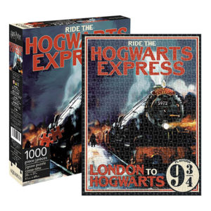jjnl_harry_potter_1000pc_puzzles_hogwarts