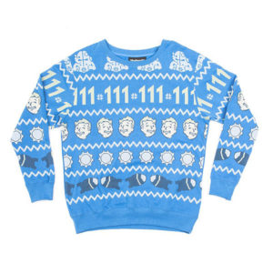 jnnp_fallout_holiday_sweater_flat
