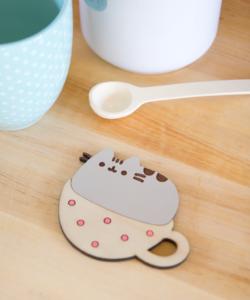 teacup-coaster_1024x1024